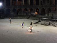 gladijatori_11