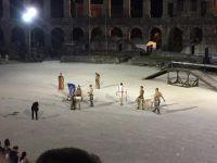 gladijatori_13
