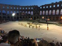 gladijatori_1b_Small