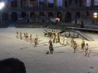 gladijatori_2