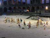 gladijatori_3