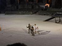 gladijatori_6