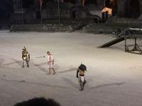 gladijatori_7